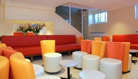 7-Lourdes-hotel-Sainte-Suzanne--2-.jpg