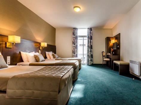 5-Lourdes-hotel-Croix-des-Bretons--3-.jpg