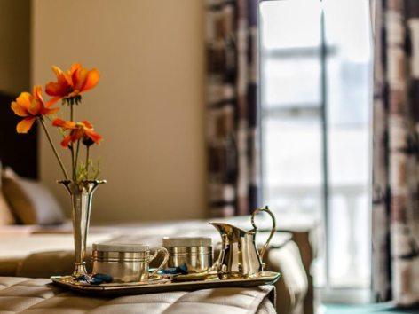5-Lourdes-hotel-Croix-des-Bretons--4-.jpg