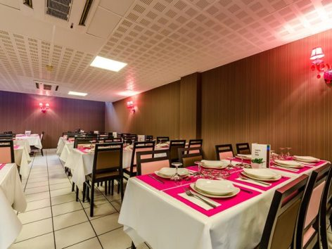 6-Lourdes-hotel-Croix-des-Bretons--5-.jpg