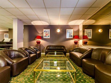 9-Lourdes-hotel-Croix-des-Bretons--7-.jpg