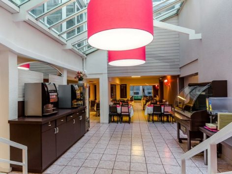 9-Lourdes-hotel-Croix-des-Bretons--8-.jpg