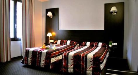 0-Lourdes-hotel-Alliance---1-.jpg