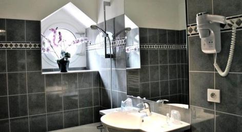 1-Lourdes-hotel-Alliance---9-.jpg