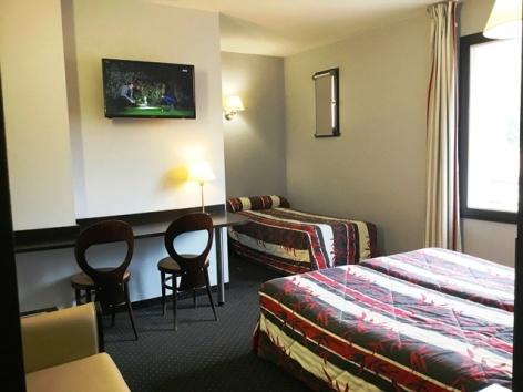 3-Lourdes-hotel-Alliance---7-.JPG
