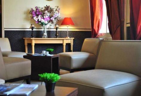 3-Lourdes-hotel-Alliance--4-.jpg