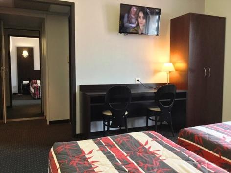 4-Lourdes-hotel-Alliance---6-.JPG