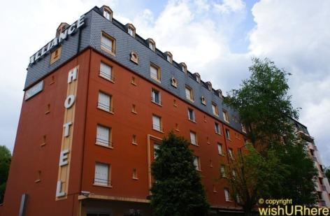 5-Lourdes-hotel-Alliance--1-.jpg