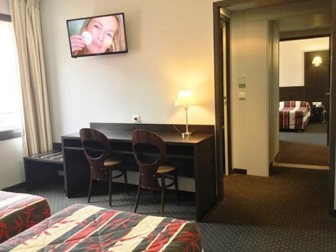 6-Lourdes-hotel-Alliance---5-.JPG
