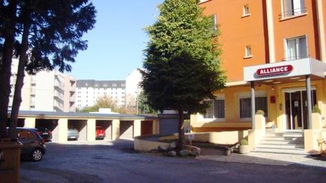 7-Lourdes-hotel-Alliance---2-.JPG