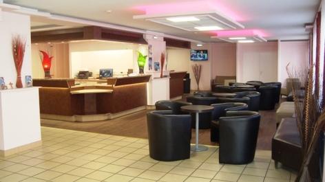 8-Lourdes-hotel-Alliance---3-.JPG