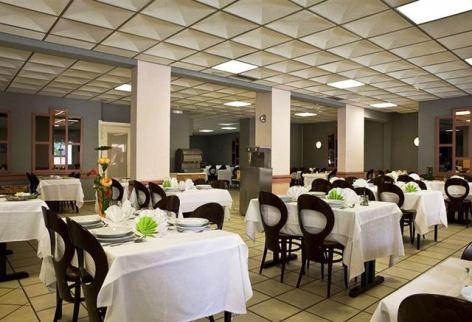 9-Lourdes-hotel-Alliance---10-.jpg
