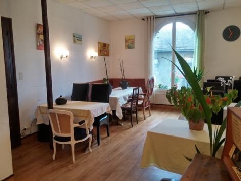 10-Lourdes-hotel-des-Arts--2-.jpg
