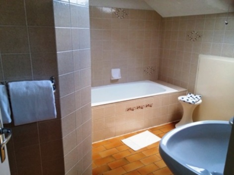 2-Lourdes-hotel-des-Arts--10-.jpg