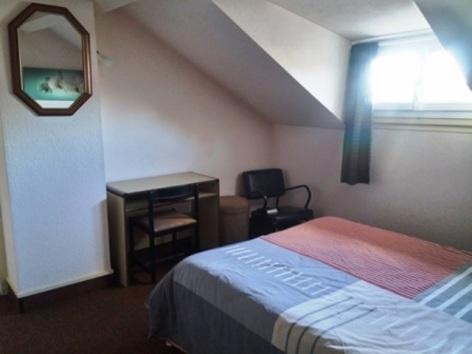 4-Lourdes-hotel-des-Arts--9-.jpg