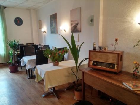 7-Lourdes-hotel-des-Arts--1-.jpg