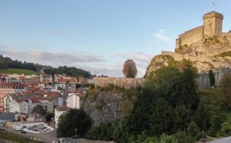 8-Lourdes-hotel-des-Arts--12-.jpg