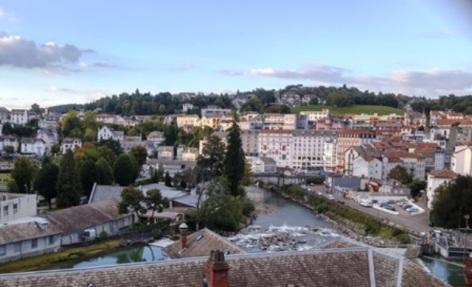 9-Lourdes-hotel-des-Arts--11-.jpg