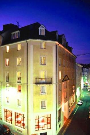 0-Lourdes-Hotel-Angelic.jpg