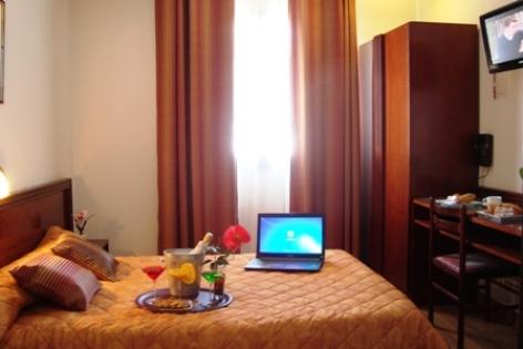 2-Lourdes-Hotel-Angelic--6-.jpg