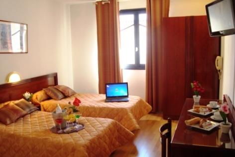 5-Lourdes-Hotel-Angelic--10-.jpg
