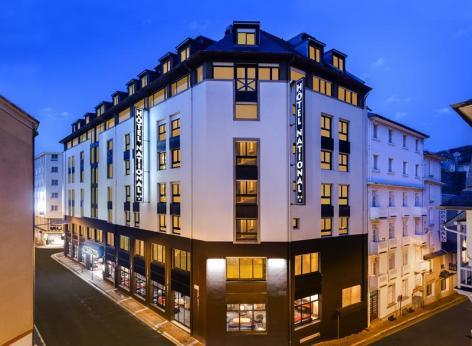 0-Lourdes-hotel-National--1-.jpg
