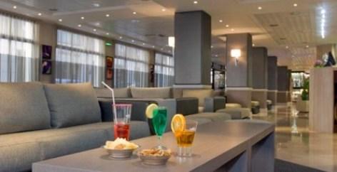 0-Lourdes-hotel-National.jpg