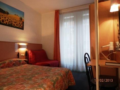 1-Lourdes-hotel-de-Paris--4-.JPG