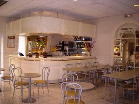 3-Lourdes-hotel-de-Paris--2-.JPG