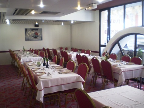 4-Lourdes-hotel-de-Paris--7-.JPG