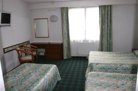 1-Lourdes-hotel-Chrsit-Roi--4-.jpg