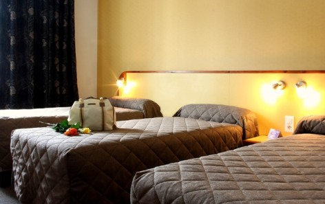 2-Lourdes-hotel-Florida--5-.JPG