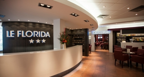 4-Lourdes-hotel-Florida--3--3.JPG
