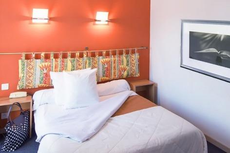 0-Lourdes-hotel-Esplanade-Eden--10-.jpg