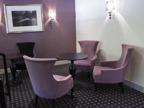2-Lourdes-hotel-Esplanade-Eden--1-.jpg