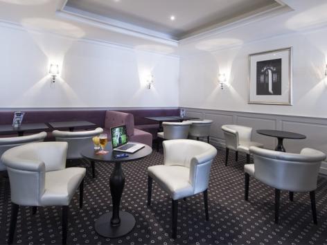 6-Lourdes-hotel-Esplanade-Eden--9-.jpg