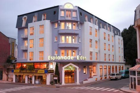 7-Lourdes-hotel-Esplanade-Eden--14-.jpg