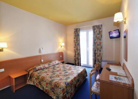 1-Lourdes-hotel-Gloria--2-.jpg