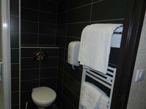 11-Lourdes-hotel-Gloria--5-.jpg