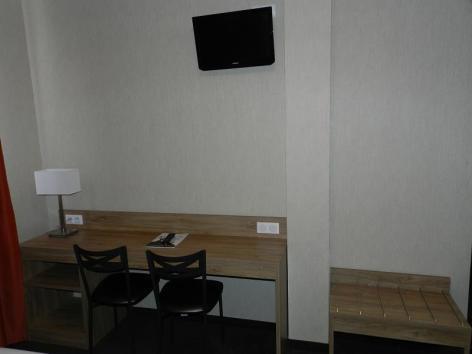 12-Lourdes-hotel-Gloria--6-.jpg
