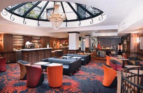 6-Lourdes-hotel-Gloria---Gloria-Avenue--3-.jpg