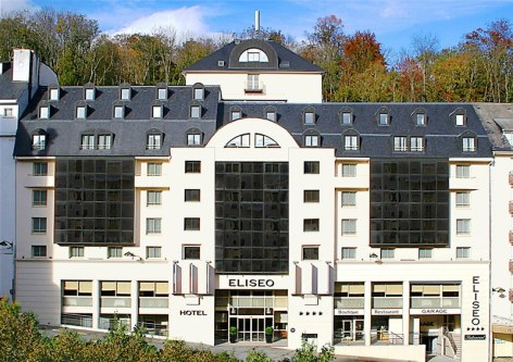 1-Lourdes-hotel-Eliseo--5-.jpg