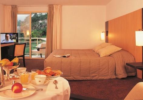 10-Lourdes-hotel-Eliseo--2-.jpg