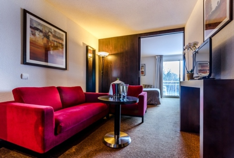 2-Lourdes-hotel-Eliseo--2--2.jpg
