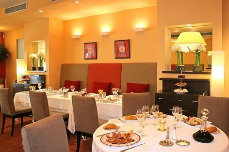 4-Lourdes-hotel-Eliseo--4-.jpg