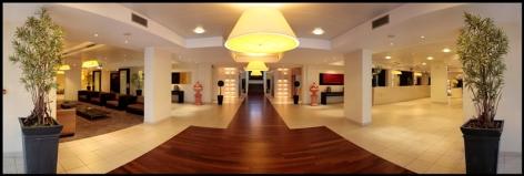 6-Lourdes-hotel-Eliseo--3-.jpg