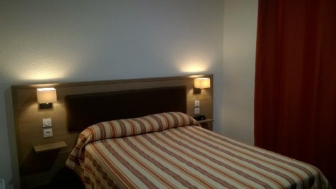 0-Lourdes-hotel-Helianthe--7-.jpg