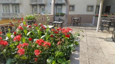 3-Lourdes-hotel-Helianthe--4-.jpg