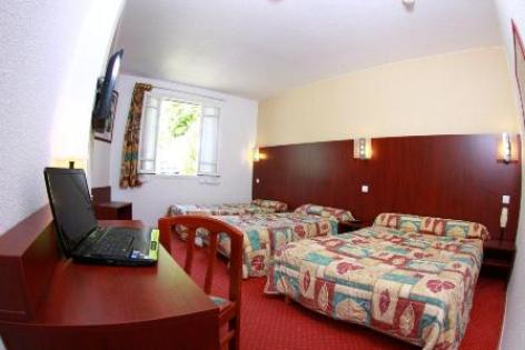 0-Lourdes-hotel-Central.jpg.jpg