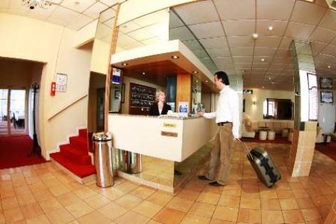 1-Lourdes-hotel-Central.jpg--2-.jpg